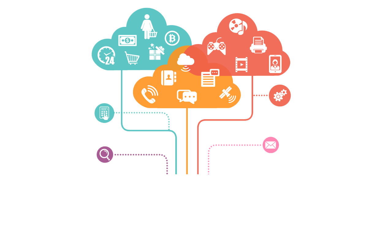 Tweaknets IT server maintenance and systems solutions melbourne