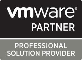 Tweaknets IT support IT solutions IT Services Melbourne