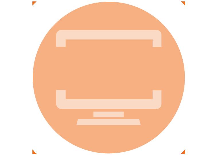 Tweaknets IT consultancy melbourne